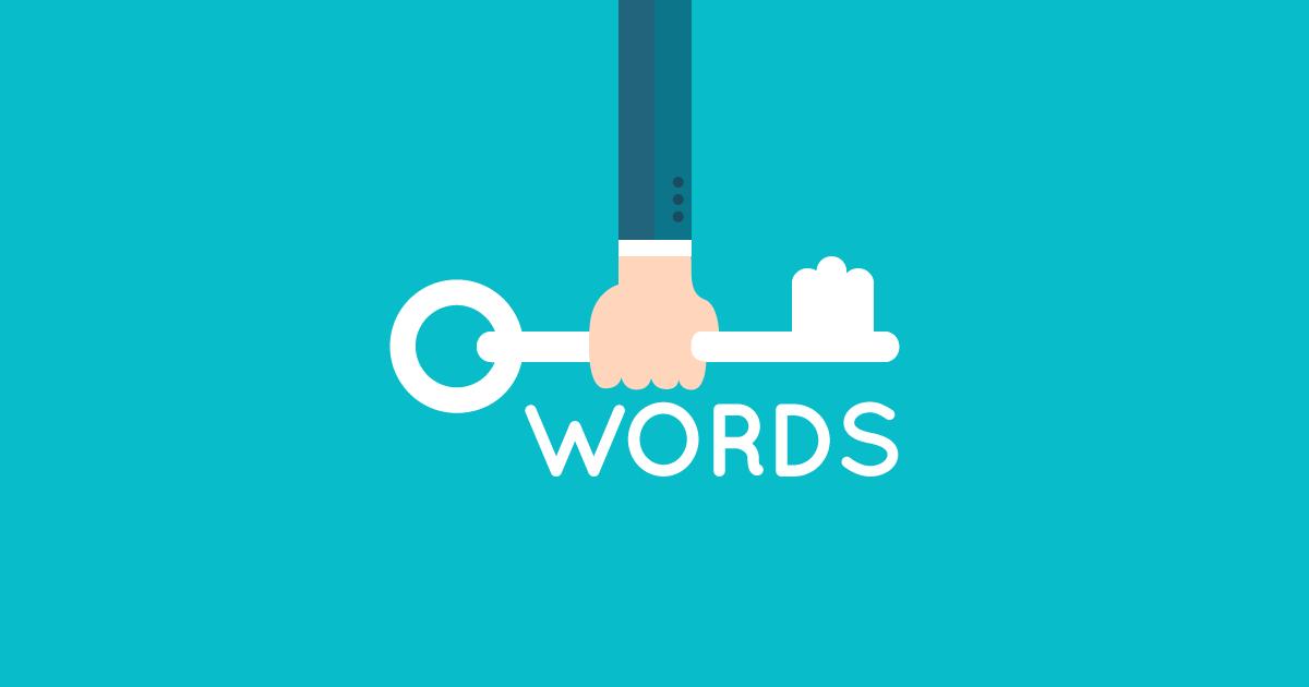 Correspondência de palavras-chave: ampla, frase, exata e negativa!