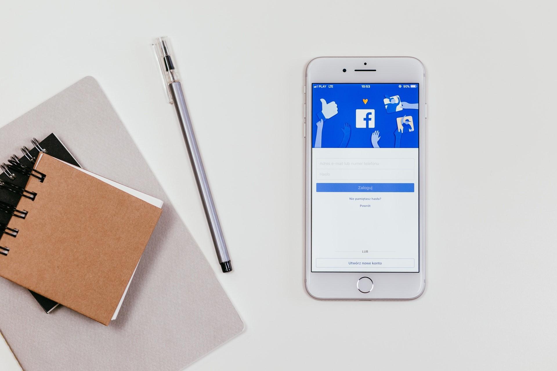 As 5 métricas mais importantes do Facebook Ads