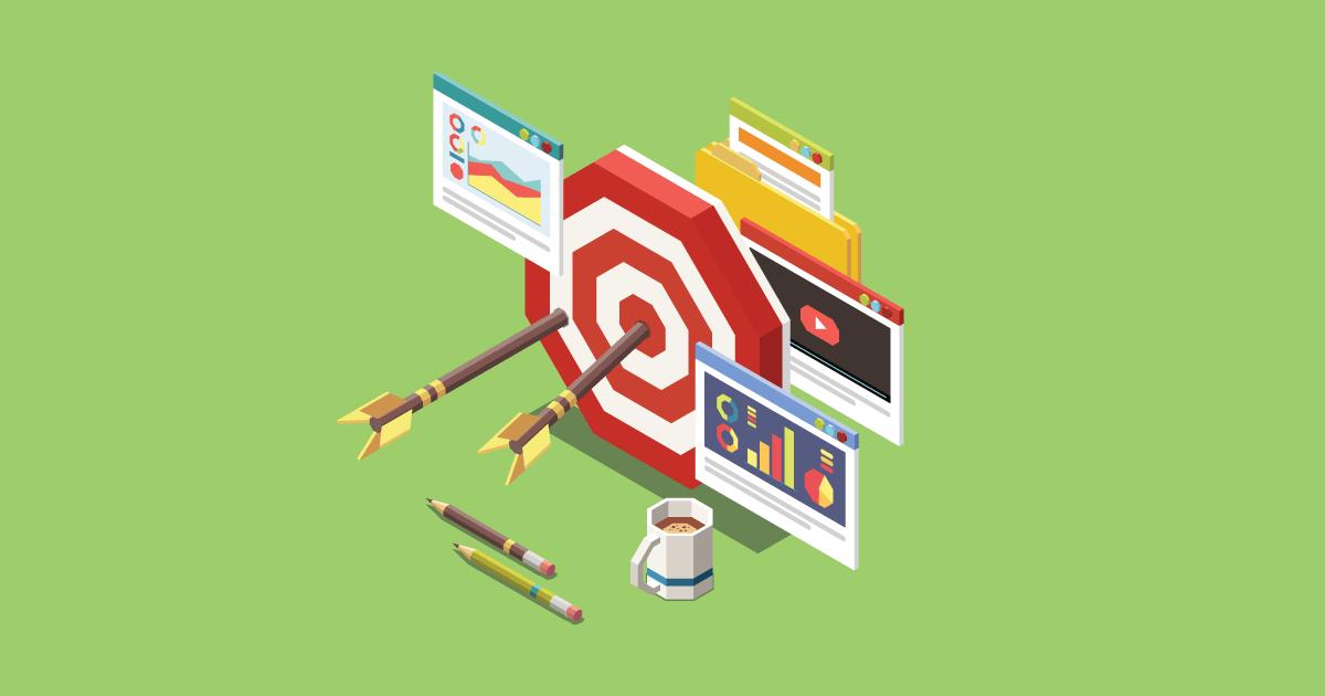 Google Ads: os 5 tipos de segmentação para Display e YouTube Ads