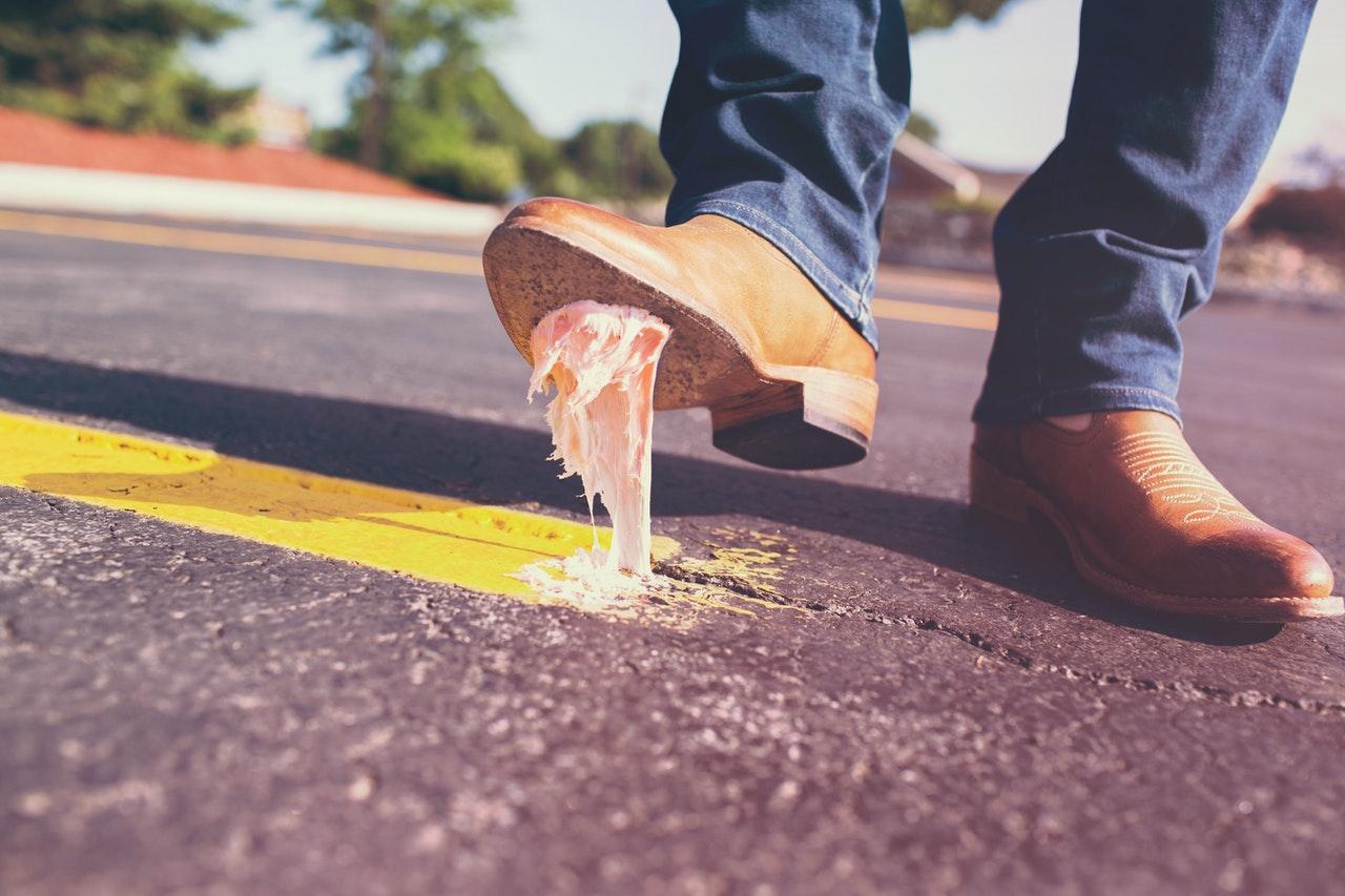 Landing Pages: 7 erros que atrapalham suas conversões